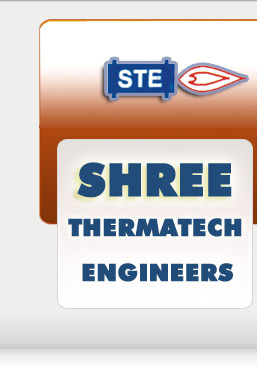 Shree Thermatech Engineers